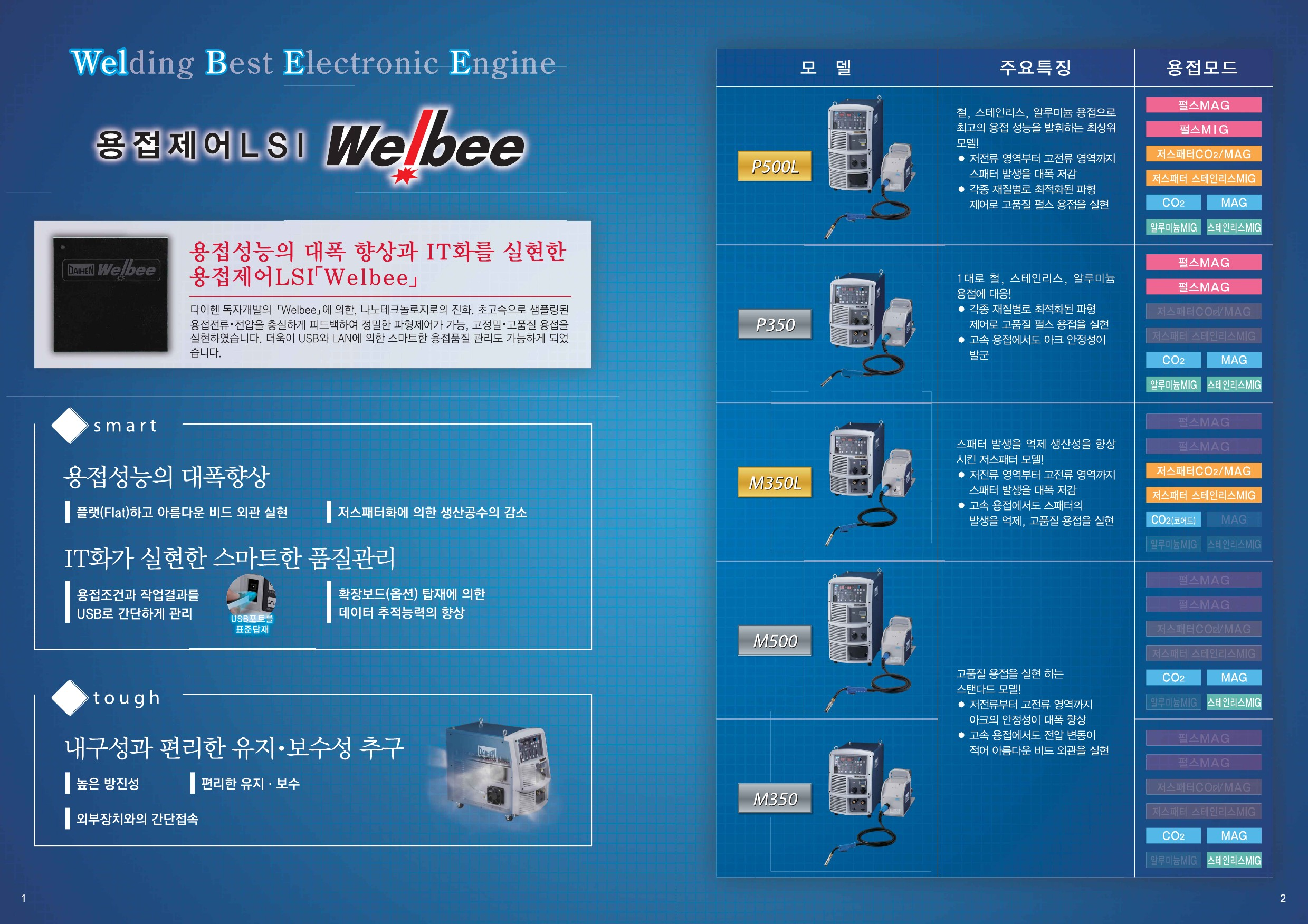 welbee-2.jpg