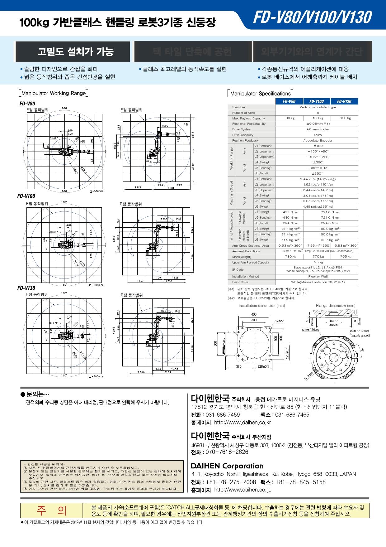 FD-V80_100_130-2.jpg